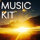 Ambient Electronic Kit