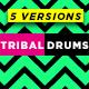 Drum Intros
