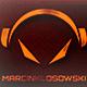 Melodic Trailer - AudioJungle Item for Sale