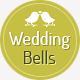 Wedding Bells - Responsive Html Template - ThemeForest Item for Sale