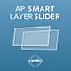 AP Smart LayerSlider - Joomla Module - CodeCanyon Item for Sale