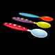 Spoon 2 - 3DOcean Item for Sale