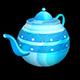 Tea Cattle - 3DOcean Item for Sale
