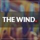 The Wind - Responsive Prestashop Theme - ThemeForest Item for Sale