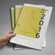 Company Profile Vol.2 - GraphicRiver Item for Sale