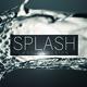 Liquid Splash 2 - VideoHive Item for Sale