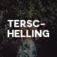 Terschelling - Modern Photography WordPress Theme - ThemeForest Item for Sale