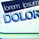 Full Graphics Package 1 - VideoHive Item for Sale