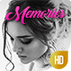 Memories Photo Reveal (Mosaic) - VideoHive Item for Sale
