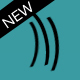 Electro Trailer - AudioJungle Item for Sale