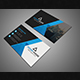 Corporate Biness Card - GraphicRiver Item for Sale