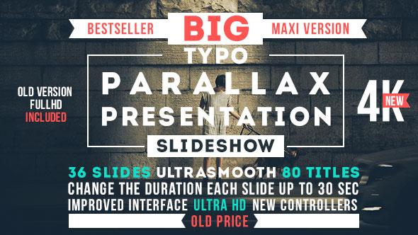 Videohive | Big Typo Parallax Presentation Free Download free download Videohive | Big Typo Parallax Presentation Free Download nulled Videohive | Big Typo Parallax Presentation Free Download