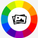 Image Color Picker - CodeCanyon Item for Sale