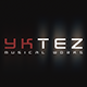 Thriller Drama Trailer Soundtrack - AudioJungle Item for Sale
