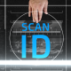 Scan ID - VideoHive Item for Sale