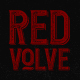 Redvolve Typeface - 6 Fonts + Extras - GraphicRiver Item for Sale