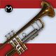 Trumpet - Real Time PBR - 3DOcean Item for Sale