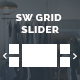Grid Slider - WooCommerce WordPress Plugin - CodeCanyon Item for Sale