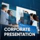Digital HUD Promo - VideoHive Item for Sale