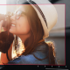 Life Opener - VideoHive Item for Sale