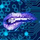 Hi-Tech Cybernetic Device