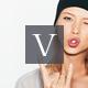 inVogue - WordPress Fashion Shopping Theme - ThemeForest Item for Sale