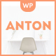 SNS Anton - Furniture WooCommerce WordPress Theme - ThemeForest Item for Sale