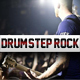 Drumstep Rock Energy - AudioJungle Item for Sale