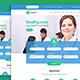 Health+ PSD Templates - ThemeForest Item for Sale
