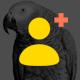 Creative Social Links - WordPress Widget & Visual Composer Add-on - CodeCanyon Item for Sale