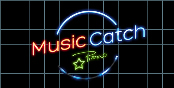 Music Catch Download