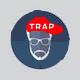 Trap One - AudioJungle Item for Sale