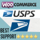 US Postal Service USPS WooCommerce Shipping Plugin for Rates and Tracking - CodeCanyon Item for Sale