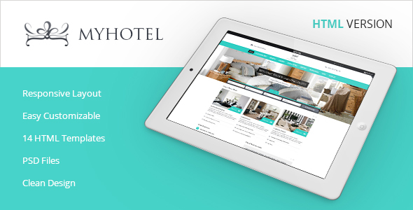 Review: My Hotel - Online Booking Template free download Review: My Hotel - Online Booking Template nulled Review: My Hotel - Online Booking Template