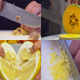 Chopping And Cooking Food - VideoHive Item for Sale
