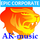 Epic Inspirational & Motivational Corporate