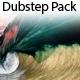 Energetic Destruction Dubstep Pack