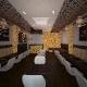 3d Resturant Interior - 3DOcean Item for Sale
