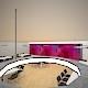 3d Multi Purpose Room Interior - 3DOcean Item for Sale