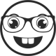 Line Emoticons / Emoji Vector Set - GraphicRiver Item for Sale