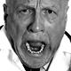 Man Screaming  - AudioJungle Item for Sale