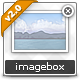 ImageBox - Image Viewing Script - CodeCanyon Item for Sale