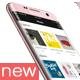 Galaxy S7 Edge Vector Mockup - GraphicRiver Item for Sale