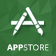 AppStore - iOS Apps iTunes Affiliate Script - CodeCanyon Item for Sale