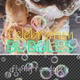 Baby Shower Celebrations - Baby Birthday - VideoHive Item for Sale