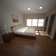 3d Full Italian Style House - 3DOcean Item for Sale
