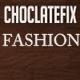 Best Seller Fashion Pack