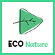 ECO Nature - ThemeForest Item for Sale