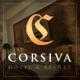 Corsiva - Responsive Hotel Website Template - ThemeForest Item for Sale