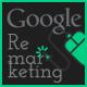 Google Remarketing - CodeCanyon Item for Sale